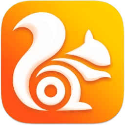 Download UC Browser for PC Windows XP/7/8/8.1/10 Free