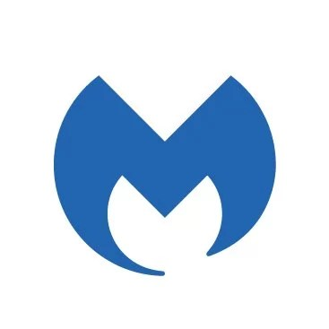 Malwarebytes for Mac Free Download | Mac Anti Virus