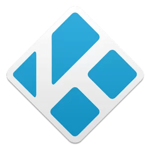 Kodi for PC Windows XP/7/8/8.1/10 Free Download