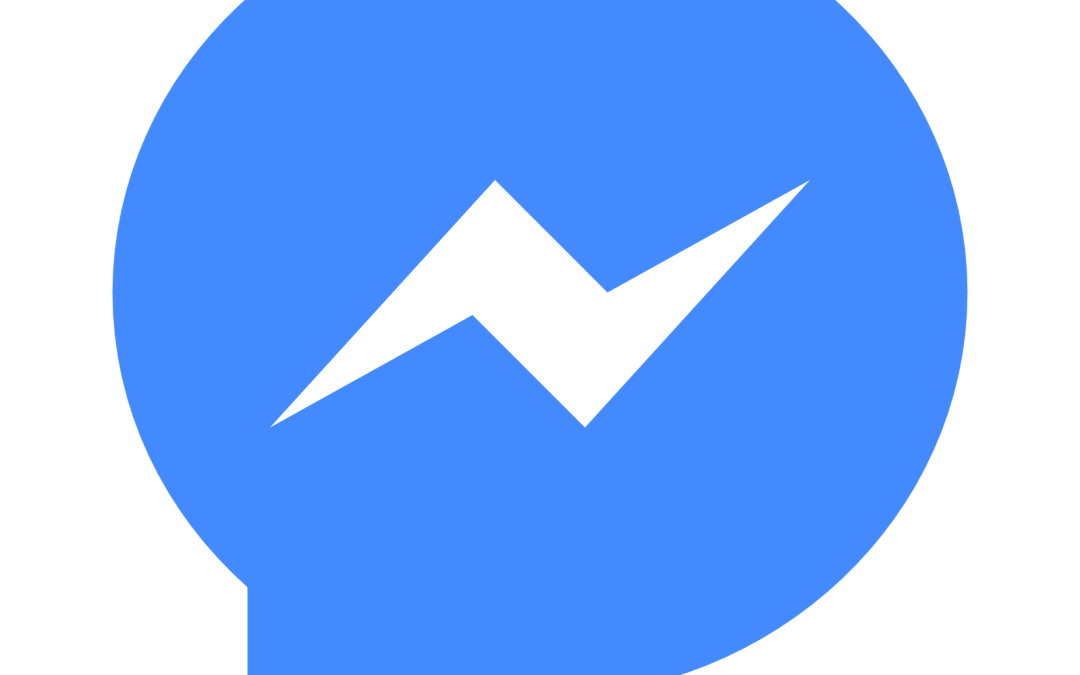 Facebook Messenger for PC Windows XP/7/8/8.1/10 Free Download
