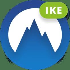OpenVPN for Mac Free Download | Mac Utilities