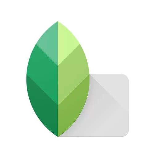 Snapseed for Mac Free Download | Mac Photo & Video