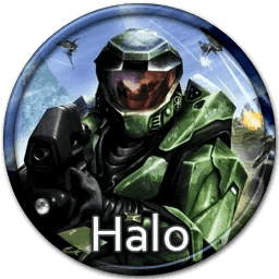 Halo for PC Windows XP/7/8/8.1/10 Free Download