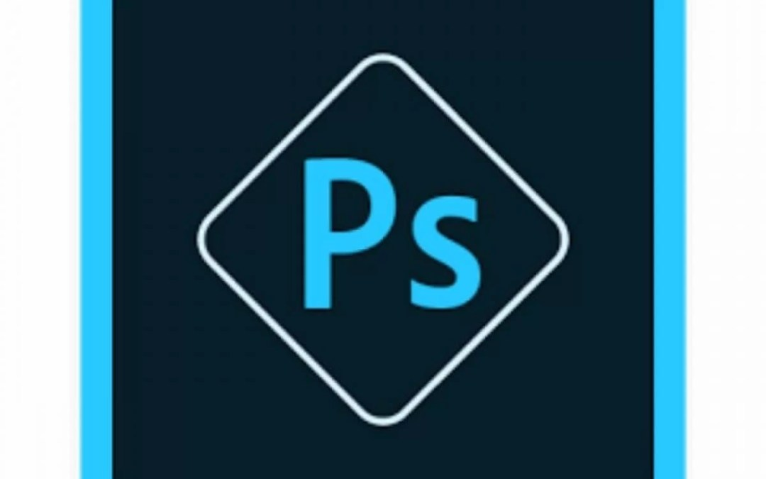 Adobe Photoshop for PC Windows XP/7/8/8.1/10 Free Download