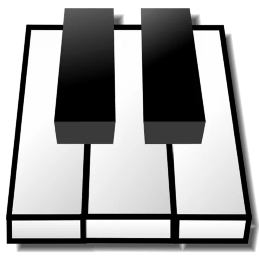 Piano for Mac Free Download | Mac Music