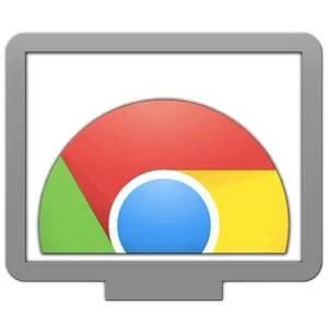 Chromecast for Mac Free Download | Mac Utilities