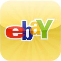 eBay App for PC Windows XP/7/8/8.1/10 Free Download