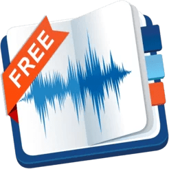 Audio Recorder for Mac Free Download | Mac Productivity