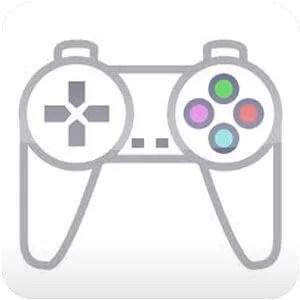 ePSXe for Mac Free Download | Mac Utilities