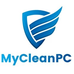 Optimizer for PC