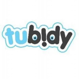 Tubidy for PC