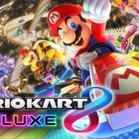 Mario Kart for Mac Free Download | Mac Games
