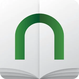 Nook for Mac Free Download | Mac Books & Reference