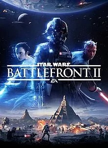 Battlefront for Mac Free Download   Mac Games