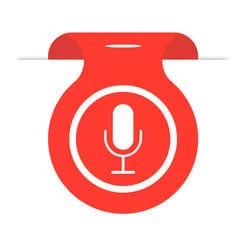 Voice Recorder for Mac Free Download | Mac Utilities