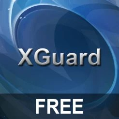 DVR Software for Mac Free Download | Mac Utilities