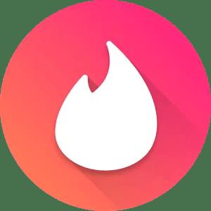 Tinder for Mac Free Download | Mac Lifestyle