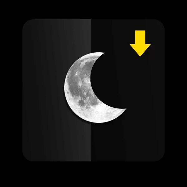 Sleep Timer for Mac Free Download | Mac Utilities