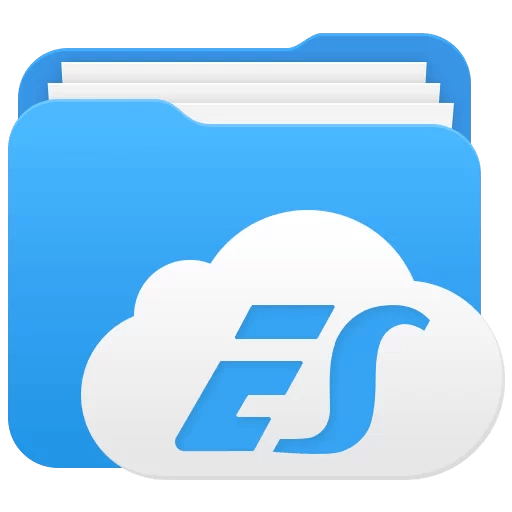 ES File Explorer for Mac Free Download | Mac Productivity