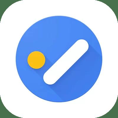 Google Tasks for PC Windows XP/7/8/8.1/10 Free Download
