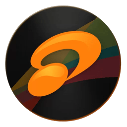 JetAudio for PC
