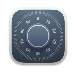 Folder Lock for Mac Free Download | Mac Utilities