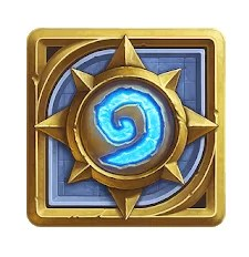 Hearthstone for Mac Free Download | Mac Games