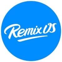 Remix OS for Mac Free Download | Mac Tools