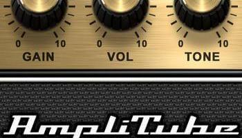 Rocksmith mac free download 2016