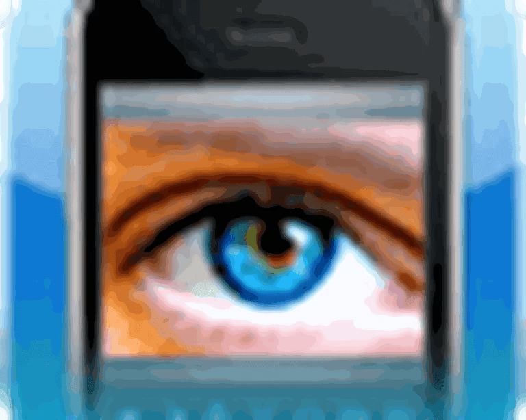 DMSS for Mac Free Download | Mac Tools