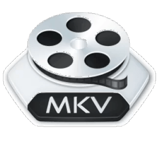 MKV Player for Mac Free Download | Mac Multimedia