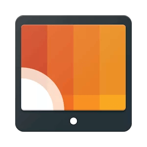 AllCast for Mac Free Download | Mac Multimedia