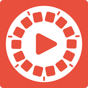 Flipagram for Mac Free Download | Mac Multimedia