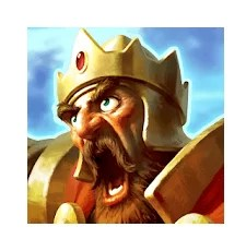 Age of Empires for PC Windows XP/7/8/8.1/10 Free Download