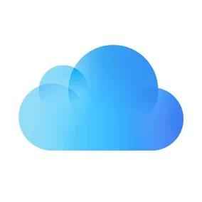 iCloud for Mac Free Download | Mac Productivity