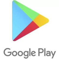 Google Play Store for Mac PC Free Download