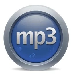 MP3 Converter for Mac Free Download | Mac Music