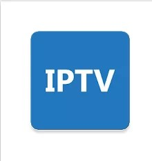 IPTV for PC Windows XP/7/8/8.1/10 Free Download