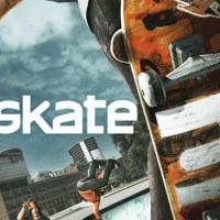 Skate 3 for Mac Free Download | Mac Games