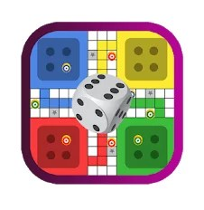 Ludo STAR for PC Windows XP/7/8/8.1/10 Free Download