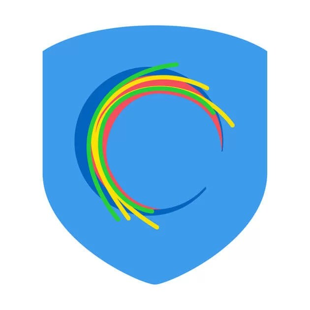Hotspot Shield for PC Windows XP/7/8/8.1/10 Free Download