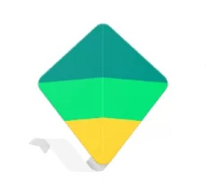 Google Family Link for Parents for PC