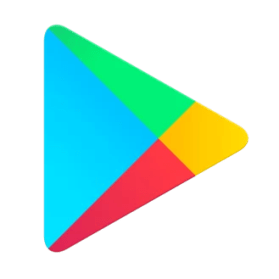 How to Install Google Play Store App on Android Device and PC