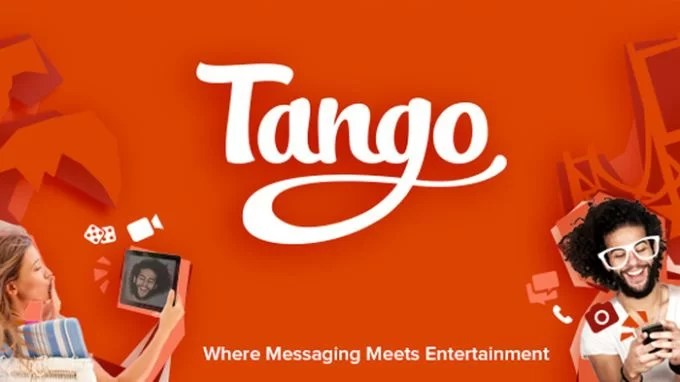 Download Tango app for Android [New Version]