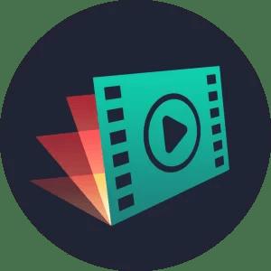 Slideshow Maker for Mac