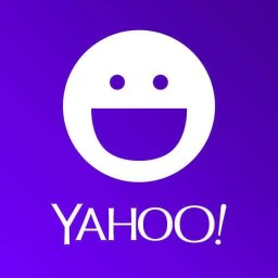 Yahoo Messenger for Mac