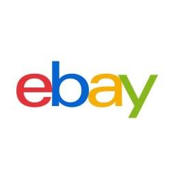 eBay App for Mac