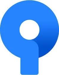 Git for Mac Free Download | Mac Developer