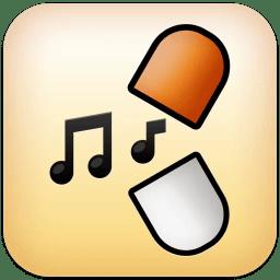 Music Downloader for Mac