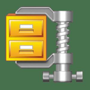 WinZip for Mac Free Download | Mac Utilities